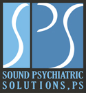 Sound Psychiatric Solutions PS